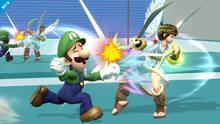 Imagen 139 de Super Smash Bros. Ultimate