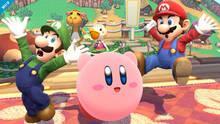 Imagen 140 de Super Smash Bros. Ultimate