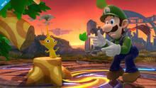 Imagen 141 de Super Smash Bros. Ultimate