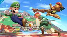 Imagen 142 de Super Smash Bros. Ultimate