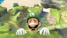 Imagen 143 de Super Smash Bros. Ultimate