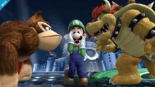Imagen 144 de Super Smash Bros. Ultimate