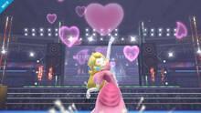 Imagen 174 de Super Smash Bros. Ultimate