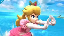 Imagen 168 de Super Smash Bros. Ultimate