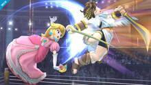 Imagen 169 de Super Smash Bros. Ultimate