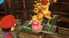 Imagen 170 de Super Smash Bros. Ultimate