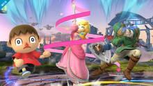 Imagen 171 de Super Smash Bros. Ultimate