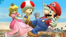 Imagen 173 de Super Smash Bros. Ultimate
