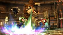Imagen 158 de Super Smash Bros. Ultimate