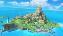 Imagen 159 de Super Smash Bros. Ultimate