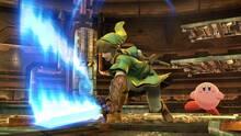 Imagen 160 de Super Smash Bros. Ultimate