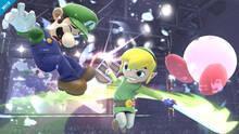 Imagen 175 de Super Smash Bros. Ultimate