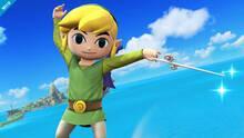 Imagen 176 de Super Smash Bros. Ultimate