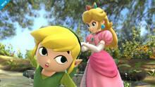 Imagen 178 de Super Smash Bros. Ultimate