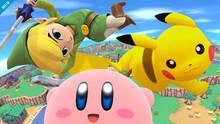 Imagen 179 de Super Smash Bros. Ultimate