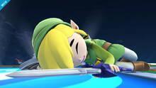 Imagen 180 de Super Smash Bros. Ultimate