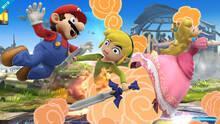 Imagen 181 de Super Smash Bros. Ultimate