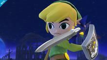 Imagen 182 de Super Smash Bros. Ultimate