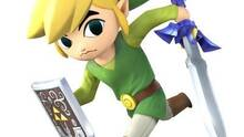 Imagen 183 de Super Smash Bros. Ultimate