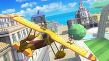 Imagen 161 de Super Smash Bros. Ultimate