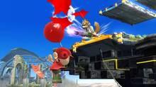 Imagen 162 de Super Smash Bros. Ultimate