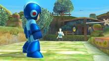 Imagen 163 de Super Smash Bros. Ultimate