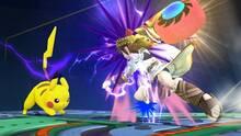 Imagen 164 de Super Smash Bros. Ultimate