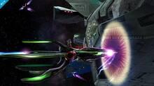 Imagen 687 de Super Smash Bros. Ultimate