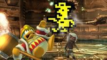 Imagen 719 de Super Smash Bros. Ultimate