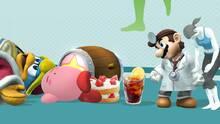 Imagen 729 de Super Smash Bros. Ultimate