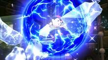Imagen 730 de Super Smash Bros. Ultimate