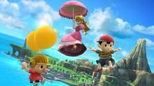 Imagen 731 de Super Smash Bros. Ultimate