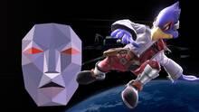 Imagen 732 de Super Smash Bros. Ultimate