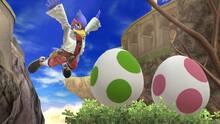 Imagen 734 de Super Smash Bros. Ultimate