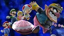Imagen 735 de Super Smash Bros. Ultimate