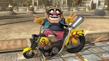 Imagen 736 de Super Smash Bros. Ultimate