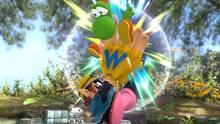 Imagen 737 de Super Smash Bros. Ultimate