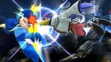 Imagen 720 de Super Smash Bros. Ultimate