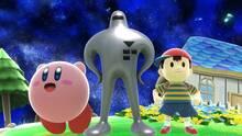Imagen 738 de Super Smash Bros. Ultimate