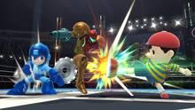 Imagen 739 de Super Smash Bros. Ultimate