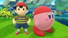 Imagen 740 de Super Smash Bros. Ultimate