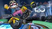 Imagen 742 de Super Smash Bros. Ultimate