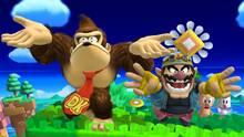 Imagen 743 de Super Smash Bros. Ultimate