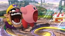 Imagen 744 de Super Smash Bros. Ultimate