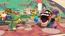 Imagen 745 de Super Smash Bros. Ultimate