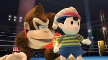 Imagen 746 de Super Smash Bros. Ultimate
