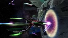 Imagen 747 de Super Smash Bros. Ultimate