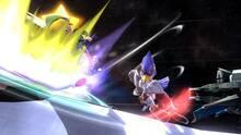 Imagen 721 de Super Smash Bros. Ultimate