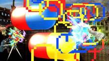 Imagen 749 de Super Smash Bros. Ultimate