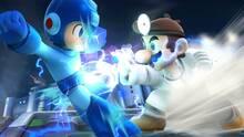 Imagen 750 de Super Smash Bros. Ultimate